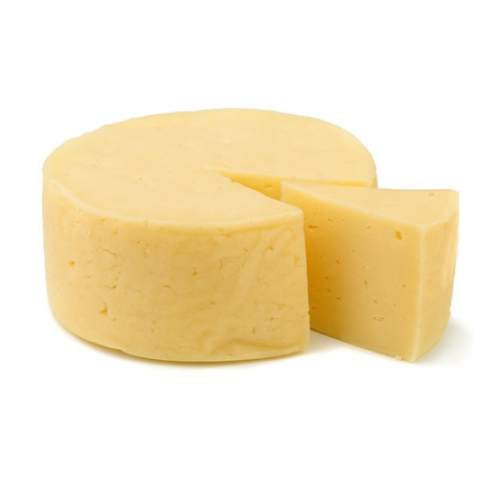 Cowgirl Pierce Pt Herbed Rind Cheese