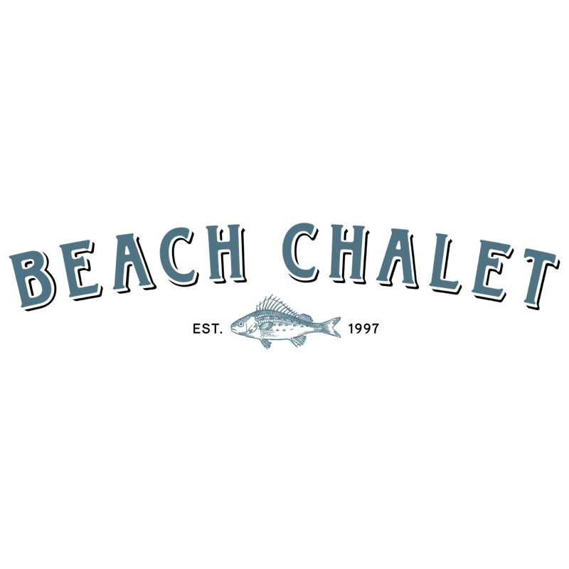 the challenges and possible solution strategies of the beach chalet and brewery restaurant