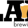 The Lab Brewing Company