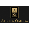 Alpha Omega Winery - Rutherford, CA