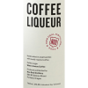 Coffee Liqueur - New Deal Distillery