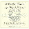 Fromage Blanc - Bellwether Farms