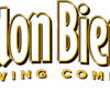 Gordon Biersch Brewing Company