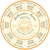 Pepato - Bellwether Farms