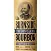 Burnside Oregon Oaked Bourbon - Eastside Distilling