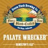 Green Flash Palate Wrecker Imperial India Pale Ale