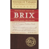 Extra Dark Chocolate - Brix Chocolate For Wine