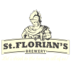 Brown Ale - St. Florian's Brewery