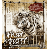 White Tiger Gin