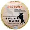 Red Hawk - Cowgirl Creamery