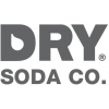 DRY Soda Co - Seattle, WA