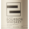 Bourbon Whiskey - 2Bar Spirits