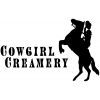 Cowgirl Creamery - Point Reyes Station, CA