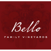Bello Family Vineyards - Rutherford, CA