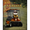 Kill all the Golfers - B. Nektar Meadery