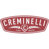 Creminelli Fine Meats - Salt Lake City, UT