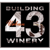 Building 43 Winery - Alameda, CA
