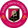 Marin French Cheese Company - Petaluma, CA