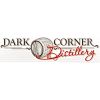 Dark Corner Distillery - Greenville, SC