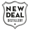 New Deal Distillery - Portland, OR