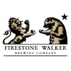 Firestone Walker Brewing Company - Paso Robles, CA