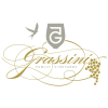 Grassini Family Vineyards Tasting Room