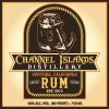 Rum - Channel Islands Distillery