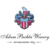 Adam Puchta Winery - Hermann, MO
