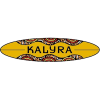 Kalyra by the Sea