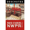 Red Chair NWPA - Deschutes Brewery