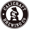 Barrel Project Zinfandel Sour Ale - Calicraft Brewing Company