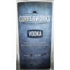 Vodka - Copperworks Distilling Company