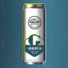 Groupe G - Headlands Brewing Company