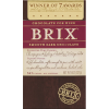 Smooth Dark Chocolate - Brix Chocolate For Wine