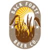 Back Forty Beer Company - Gadsden, AL