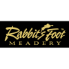 Rabbit's Foot Meadery