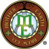 Mother Earth Brew Co - Vista, CA