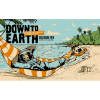Down to Earth - 21st Amendment Brewery