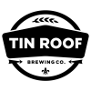 Tin Roof Brewing Company - Baton Rouge, LA