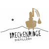Breckenridge Distillery - Breckenridge, CO