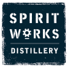 Spirit Works Distillery - Sebastopol, CA