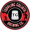 Toppling Goliath Brewing Company - Decorah, IA