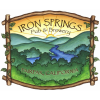 Iron Springs Pub & Brewery - Fairfax, CA