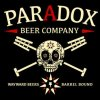 Paradox Beer Company - Divide, CO