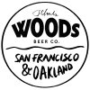 Wood's Beers Company - San Francisco & Oakland, CA