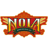 NOLA Brewing Company - New Orleans, LA