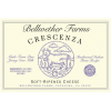 Crescenza - Bellwether Farms