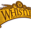 Whistler Brewing Company