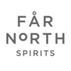 Far North Spirits - Hallock, MN