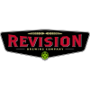 Revision Brewing Company - Sparks, NV